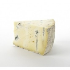 Cornish blue cheese