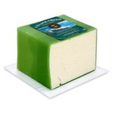 Quickes Goats Cheese