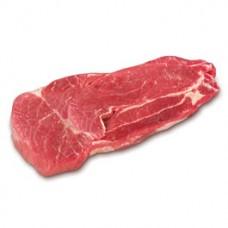 Braising Steaks
